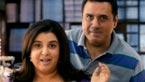 Theatrical Trailer | Shirin Farhad Ki Toh Nikal Padi