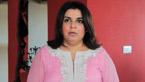 Shirin Farhad Ki Toh Nikal Padi Title Track - Making Of Song   Shirin Farhad Ki Toh Nikal Padi