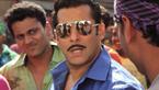 Dabangg Reloaded Song Making | Dabangg 2