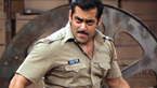 Film Making - Part 4 | Dabangg 2
