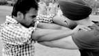Asli Rajveer Kaun Hai? | Saadi Love Story