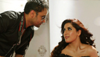 Rubaru | Saadi Love Story
