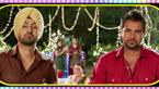Aaja Bhangra Palaiye | Saadi Love Story