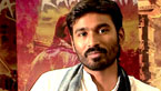 Making of Tum Tak song | Raanjhanaa