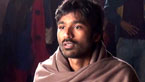 Making of Raanjhanaa Song | Raanjhanaa